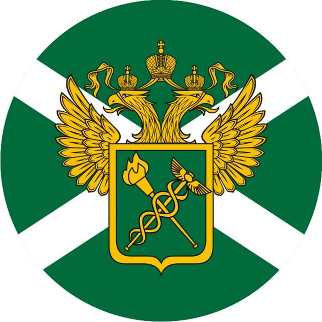 Вебинар ФТС России: внесудебное разрешение таможенных споров