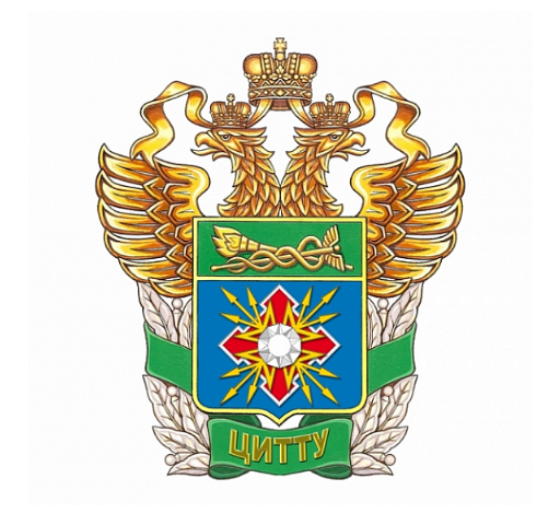 Итоги экспорта леса и лесоматериалов в регионе ответственности Иркутской таможни за 10 месяцев 2018 года