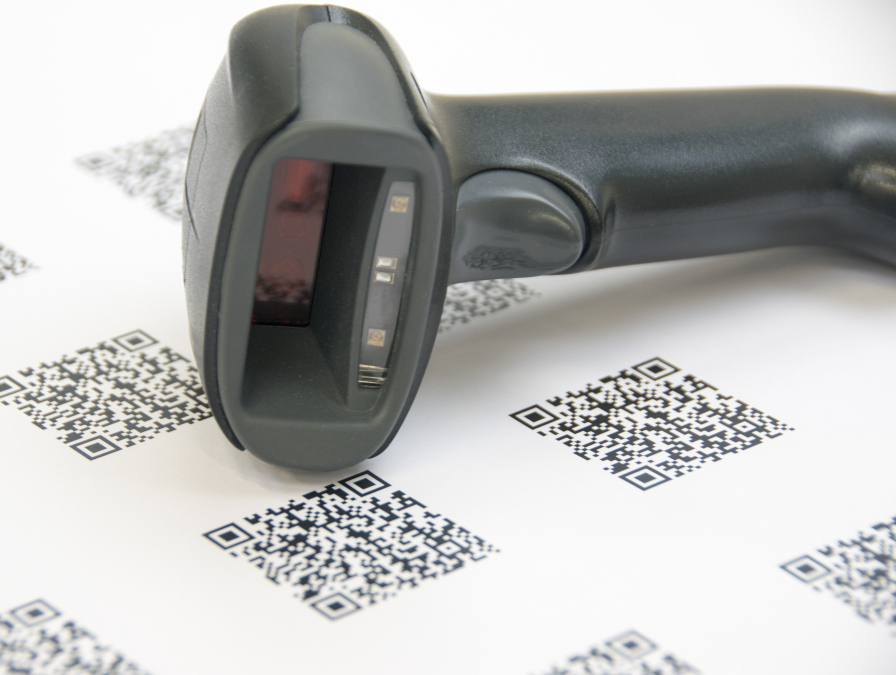 О сроках ввода и правилах обязательной маркировки товаров