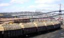 Иркутской таможней выявлены новые факты контрабанды пиломатериалов и круглого леса