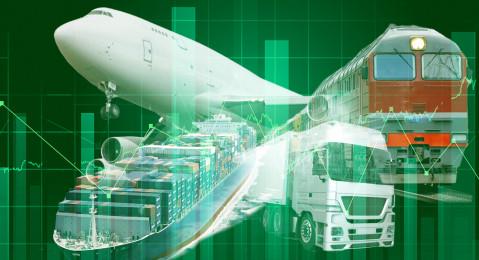 ФТС России: импорт-экспорт важнейших товаров за январь-август 2020 года