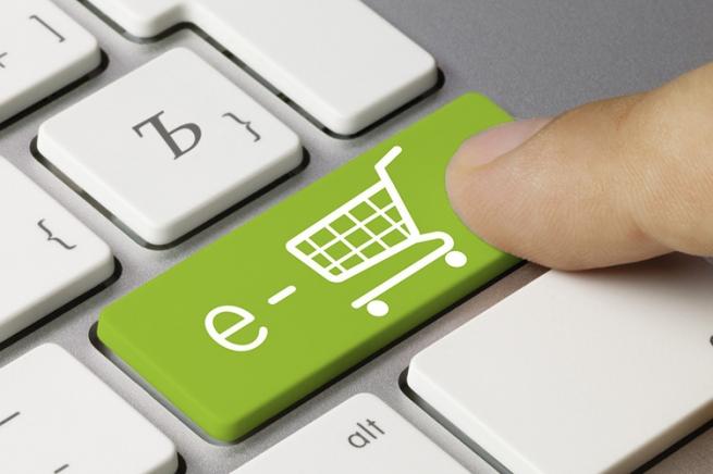 ФТС предложила ввести в России институт операторов интернет-торговли