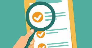 Приняты новые версии структур таможенных документов