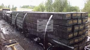 Ужесточена ответственность за незаконный вывоз лесоматериалов