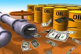Экспортную пошлину на российскую нефть решили снова понизить