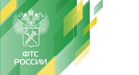 ФТС России информирует: уточнить данные по платежным документам и вернуть авансовые платежи участники ВЭД могут в электронном виде через Личный кабинет