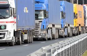 Китай ограничил точки погрузки и разгрузки на российской границе в Забайкалье