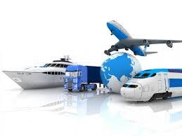 После 1 марта 2021 года таможня не будет проставлять отметки о выпуске товаров на транспортных и коммерческих документах