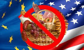 Россия продлила продовольственное эмбарго до 31 декабря 2021 года