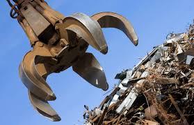 С 31 января 2021 года повысятся ставки экспортных пошлин на металлические отходы и лом