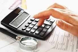 ЕАЭС: как определить таможенную стоимость ввозимых по договору аренды или лизинга товаров