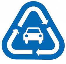 ФТС России информирует о порядке администрирования утилизационного сбора на ввозимые в Российскую Федерацию транспортные средства, самоходные машины и прицепы к ним