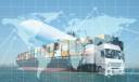 ФТС России: данные об экспорте-импорте России за январь-февраль 2021 года