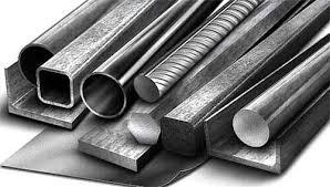 Об изменении ставок вывозных таможенных пошлин на металлы