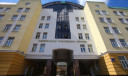 ФТС России совершенствует подходы к реализации «зеленых коридоров»