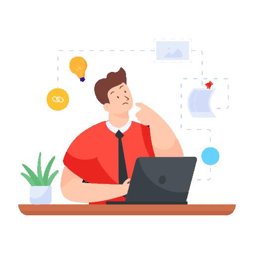 Топ 10 проблемных вопросов, возникающих при электронном декларировании товаров. Разбираем сложные моменты на примере работы с программой ВЭД-Декларант.