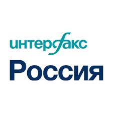 Обновленные пункты пропуска «Краскино» и «Пограничный» в Приморье построят в 2023-2024 году