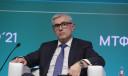 Развитие института уполномоченных экономических операторов обсудили на МТФ-2021